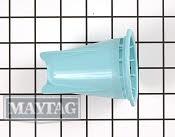 Detergent Dispenser - Part # 442227 Mfg Part # 215733