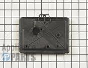 Air Filter Housing - Part # 1641013 Mfg Part # 399038