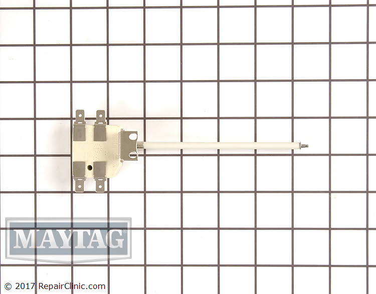 Radiant Element Limit Switch 8053620 Alternate Product View
