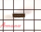 Button - Part # 125255 Mfg Part # C8743109