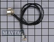 Defrost Thermostat - Part # 2119 Mfg Part # 18543-2