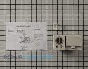Dispenser - Part # 354969 Mfg Part # 00068952