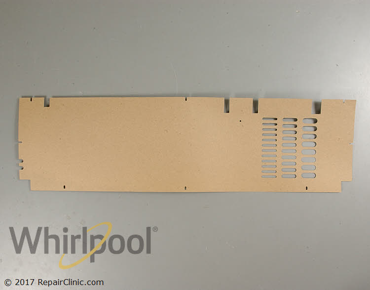 Base Panel 2214385 Alternate Product View