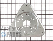 Mounting Bracket - Part # 787570 Mfg Part # 112124630001