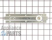 Wheel Support - Part # 634097 Mfg Part # 5303311145