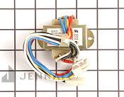 High Voltage Transformer - Part # 751577 Mfg Part # 99001199