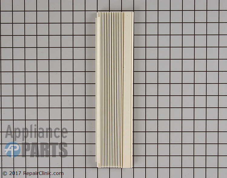 Window Side Curtain 113700290001    Alternate Product View
