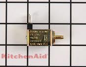 Latch Actuator - Part # 589875 Mfg Part # 4451663