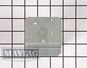 Wiring Cover - Part # 489837 Mfg Part # 312904