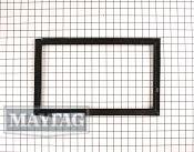 Door Seal - Part # 138499 Mfg Part # D7670501