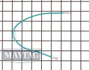 Wire - Part # 1245872 Mfg Part # Y303711