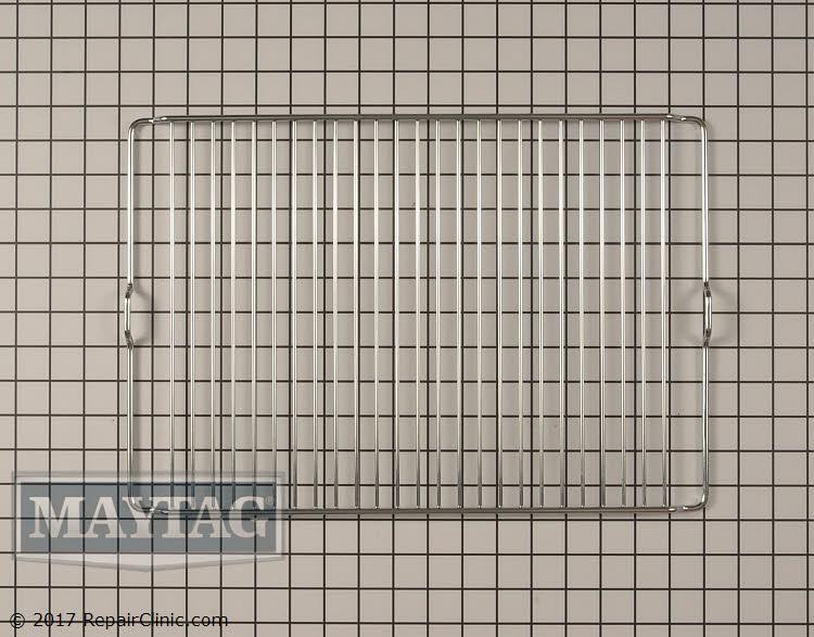 Wire Shelf DE75-00028A Alternate Product View