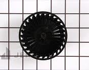 Blower Wheel - Part # 1642 Mfg Part # 902902