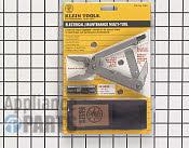 Tool Kit - Part # 375710 Mfg Part # 1016