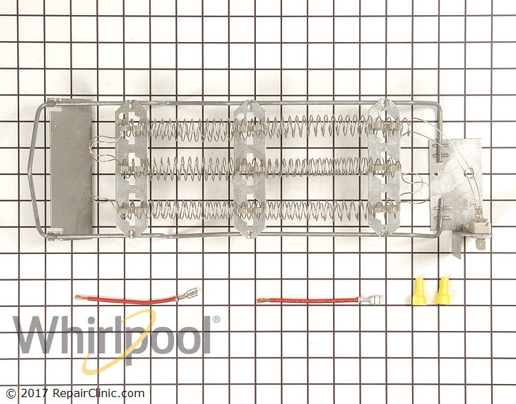 Heating Element 696632          Alternate Product View