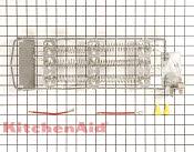 Heating Element - Part # 687203 Mfg Part # 696632