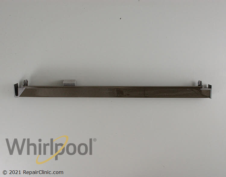 Air Grille 482974 Alternate Product View