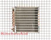 Compressor & Sealed System - Part # 397450 Mfg Part # 1159231