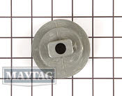 Pulley - Part # 475733 Mfg Part # 300435