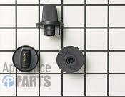 Control Knob Kit - Part # 788319 Mfg Part # 50110036N001