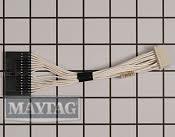 Wire - Part # 2311542 Mfg Part # W10401501