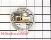 Thermostat - Part # 398455 Mfg Part # 1164779