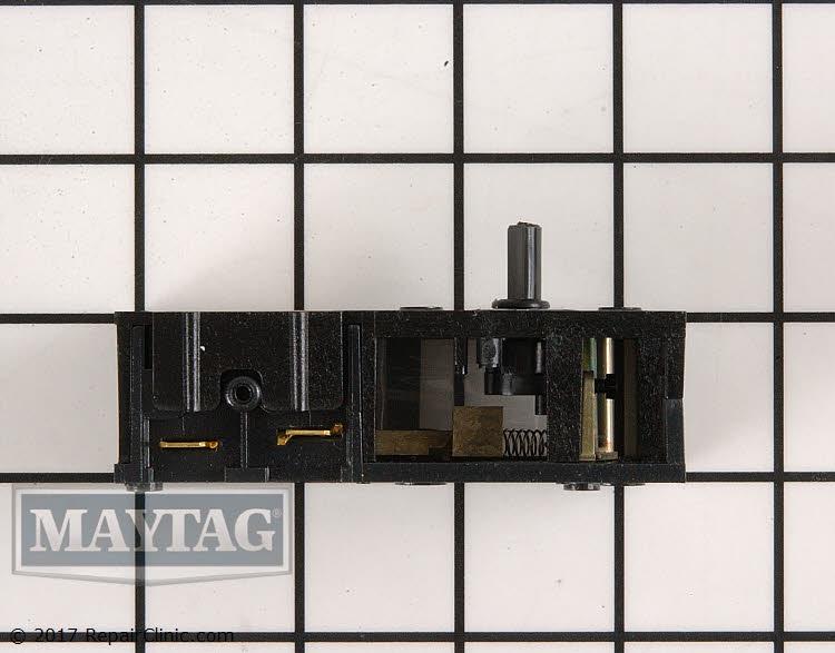 Humidistat 18200-2 Alternate Product View