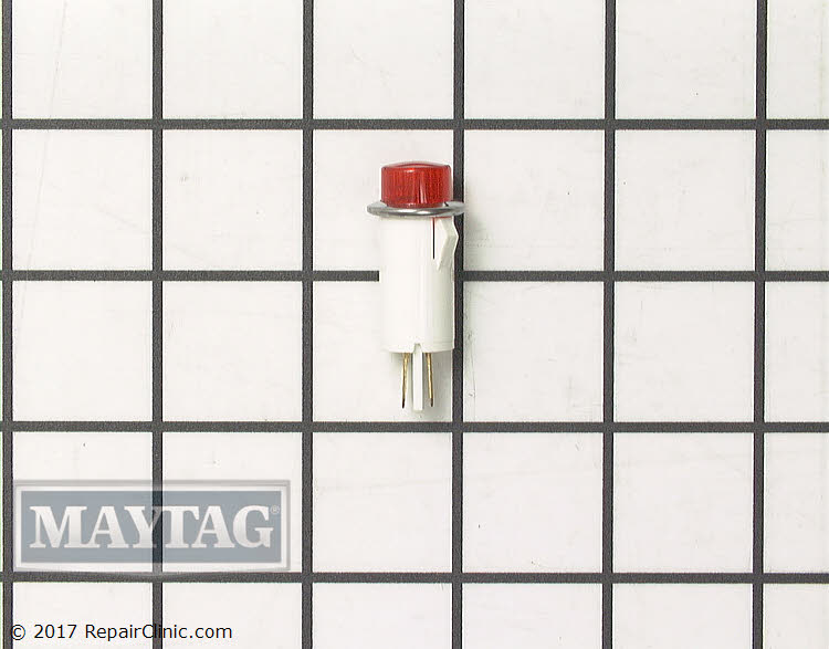 Indicator Light 18509-1         Alternate Product View