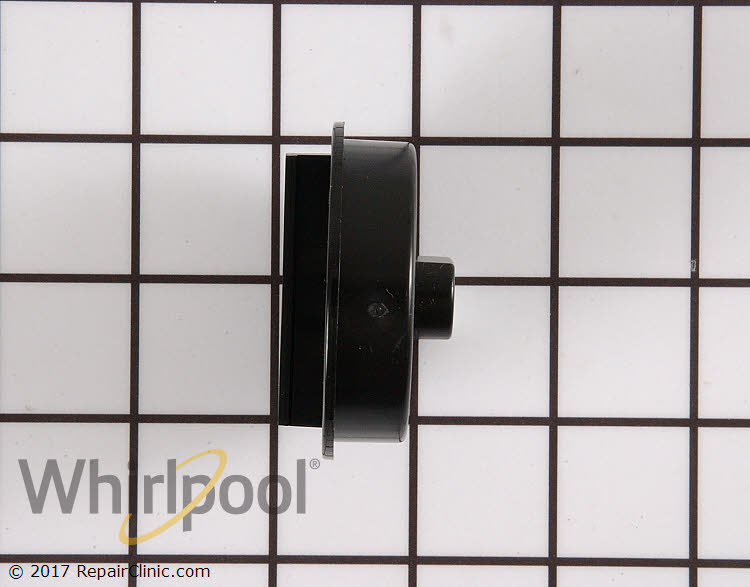 Timer Knob 304435          Alternate Product View