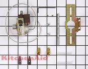 Temperature Control Thermostat - Part # 3371 Mfg Part # 485760