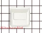 Dispenser Actuator - Part # 687244 Mfg Part # 69682-2