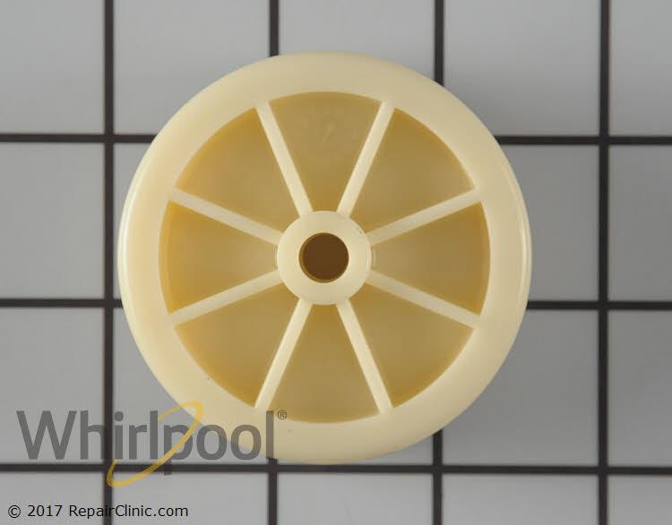 Wheel 2163782         Alternate Product View