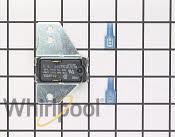 Buzzer Switch - Part # 469445 Mfg Part # 279110