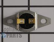 Limit Switch - Part # 4334486 Mfg Part # 45602
