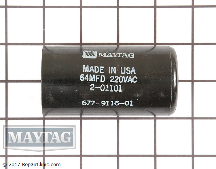 Capacitor 201101 Alternate Product View