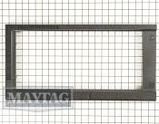 Door Panel - Part # 1159170 Mfg Part # 3720W0D032B