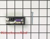 Switch Kit - Part # 491541 Mfg Part # 314210