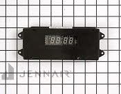 Control Module - Part # 695928 Mfg Part # 71002650