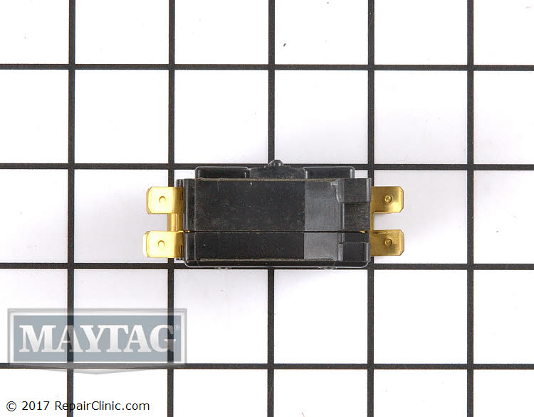Motor Switch 206505 Alternate Product View