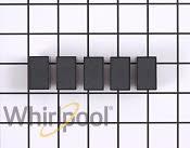 Button - Part # 470824 Mfg Part # 285638