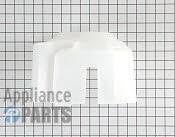 Shield - Part # 455399 Mfg Part # 22002721