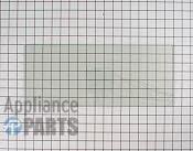 Glass Panel - Part # 617963 Mfg Part # 5303207138