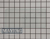 Maytag Range/Stove/Oven Touchpad Overlay: Fast Shipping