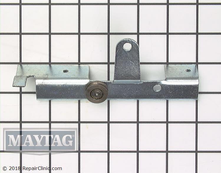 Hinge Bracket 3418A030-34 Alternate Product View