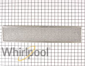 Grease Filter - Part # 728672 Mfg Part # 830453