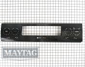 Control Panel - Part # 704545 Mfg Part # 74004539
