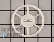 Pulley - Part # 615079 Mfg Part # 5303013647