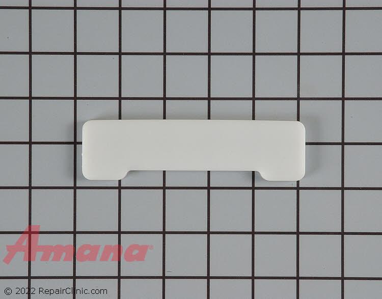 Door Support 12510102 Alternate Product View
