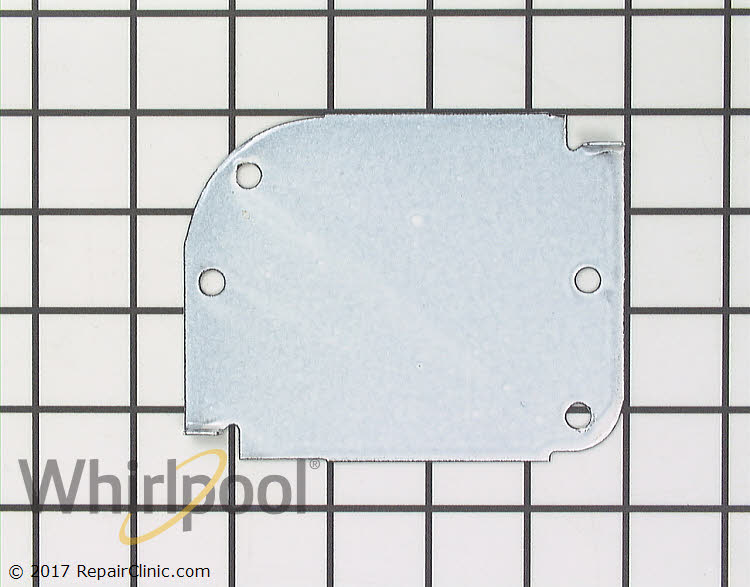 Snubber Pad 355852 Alternate Product View