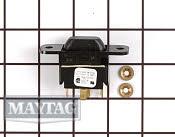 Fan or Light Switch - Part # 1499 Mfg Part # 12200039